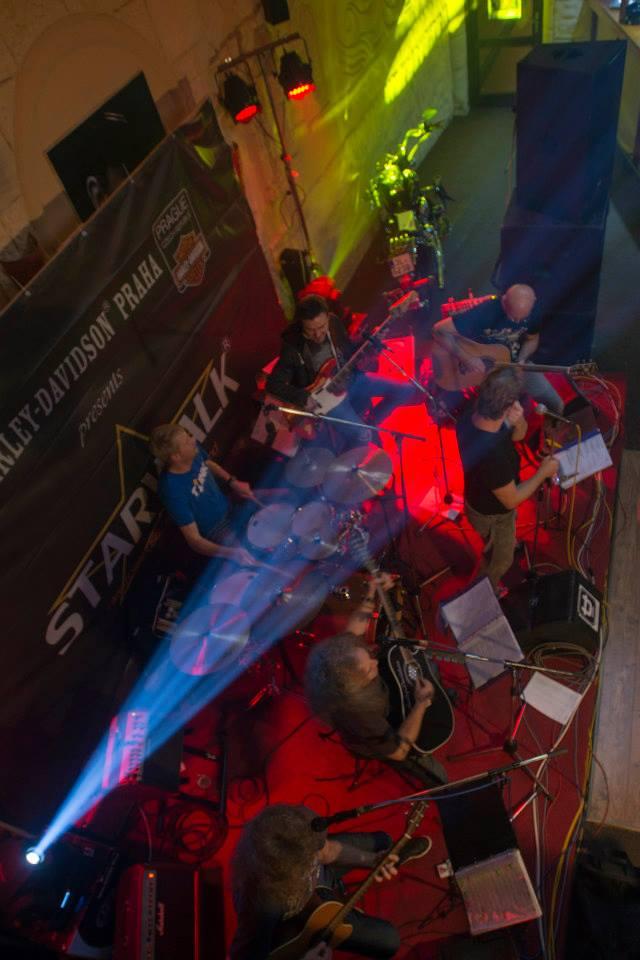 Starwalk 6