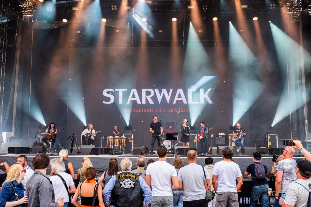 starwalk 1